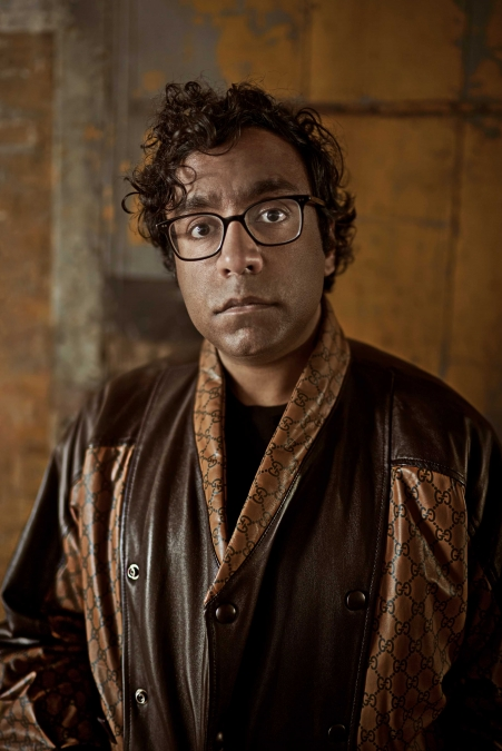8-HARI-KONDABOLU-FULL-LENGTH-066.jpg