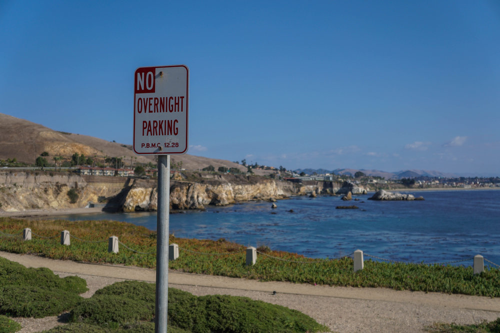Pismo Beach No overnight Parking.jpg
