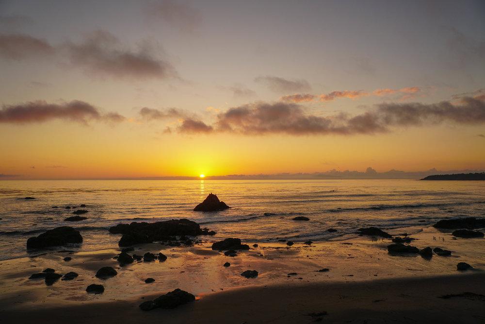 San Simean Sunset.jpg