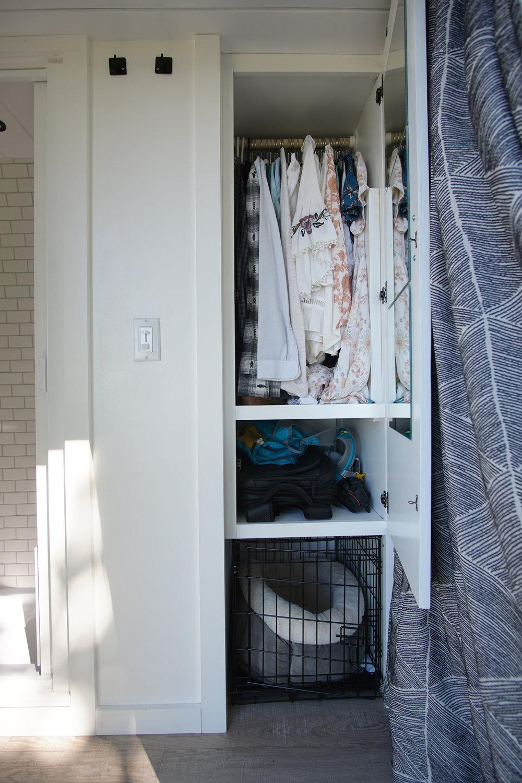 closet open1.jpg