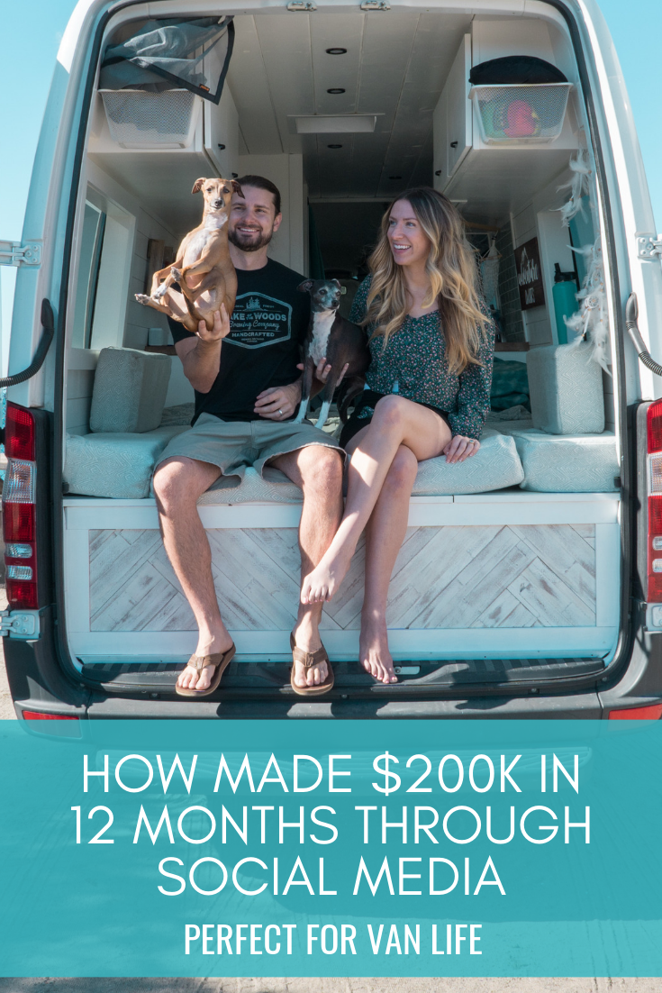 VAN LIFE MONEY.png