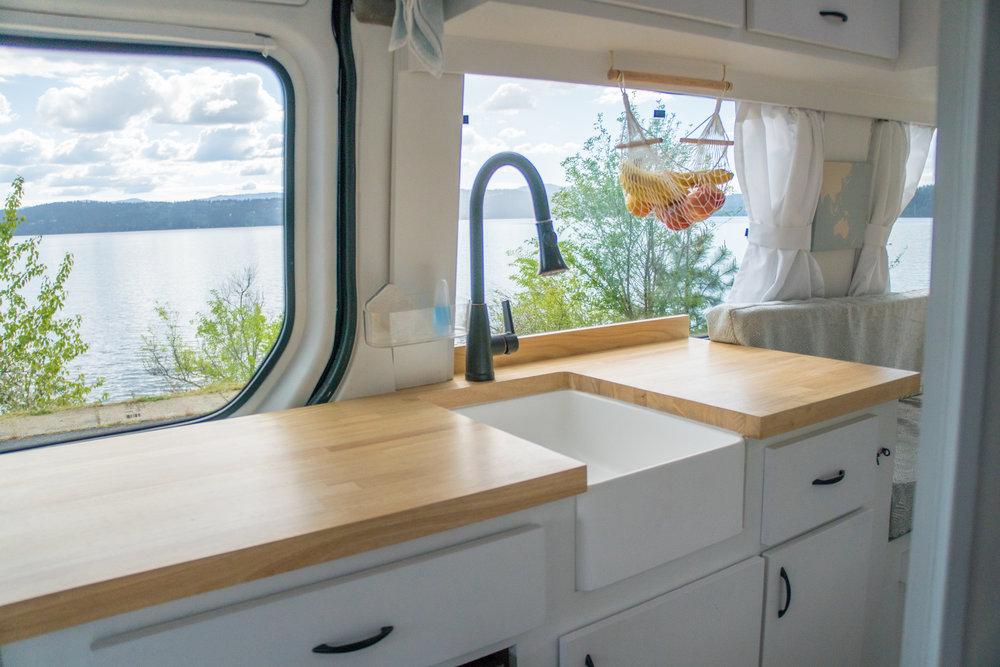 Van Sink in CDA.jpg