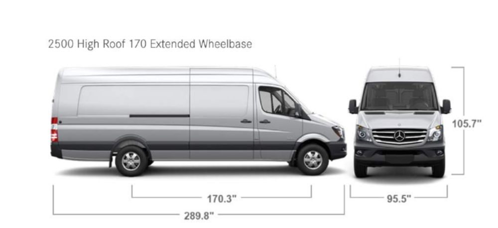 170 extended sprinter dimensions.png