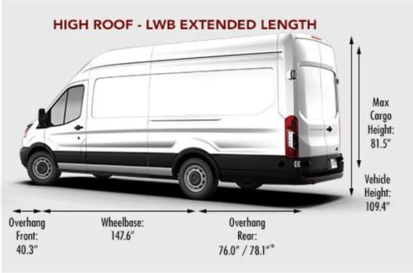 transit van dimensions extended.png
