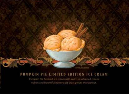 Pumpkin Pie Package Back