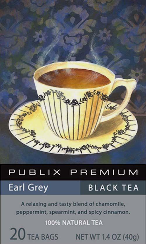Earl Grey on Box sml