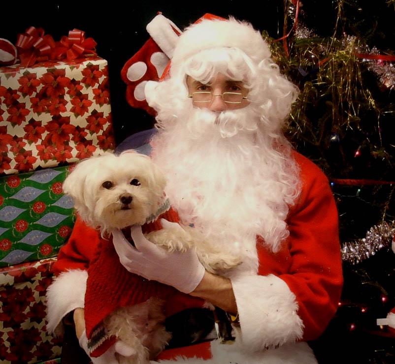 Bingo-Santa-2012