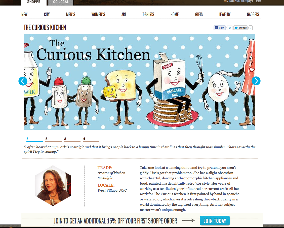 The-Curious-Kitchen-Scoutmob 1
