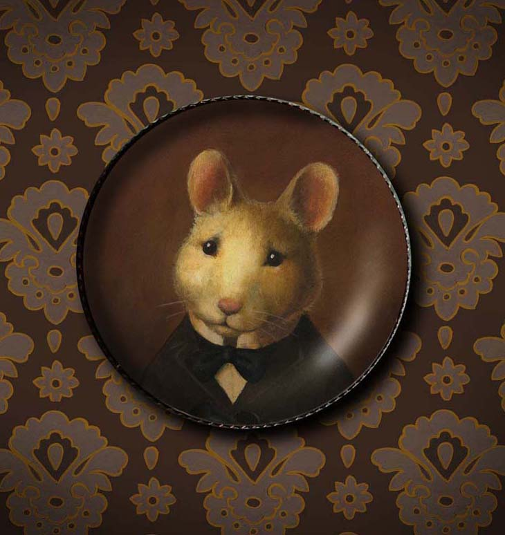 www.curiousportraits.etsy.com
