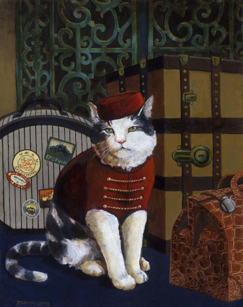 Bellboy-Cat-Lisa-Zador