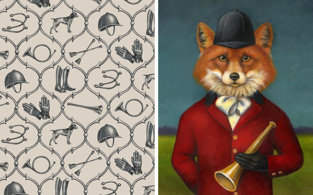 Fox Hunt Pattern-Fox Hunt.jpg