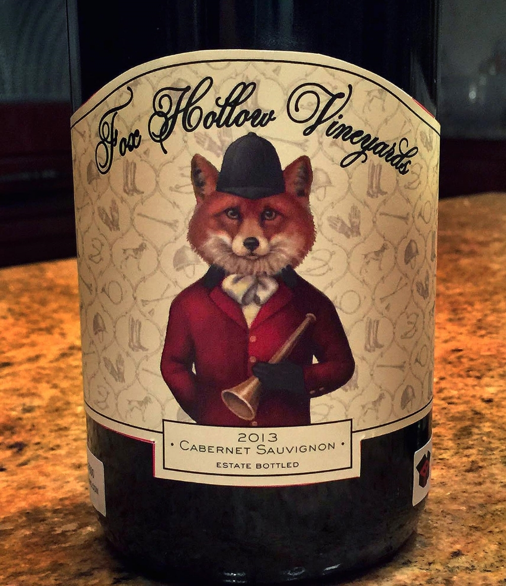 Fox-Hollow-Bottle-adj.jpg