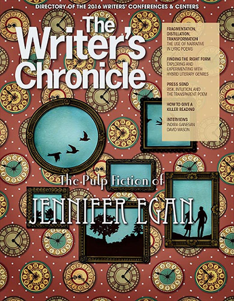 The-Writers-Chronicle-Cover