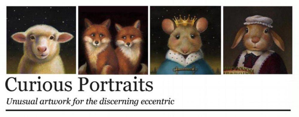 curious-portraits-etsy