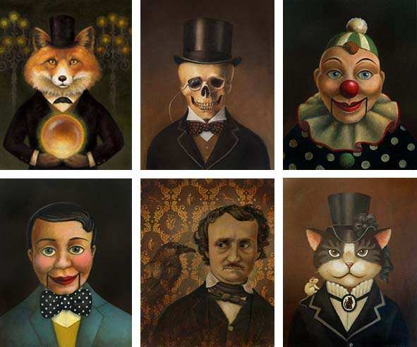 curious portraits prints.jpg