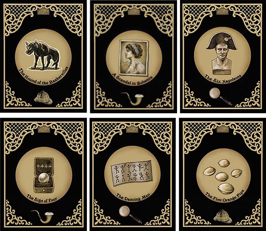 Sherlock Holmes Cards.jpg