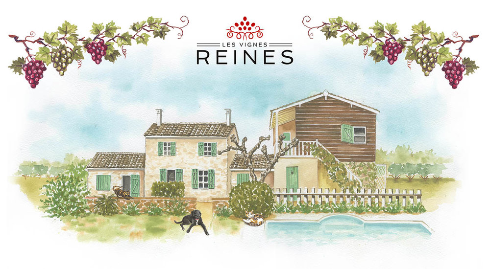 Vignes Reines final + Vines.jpg