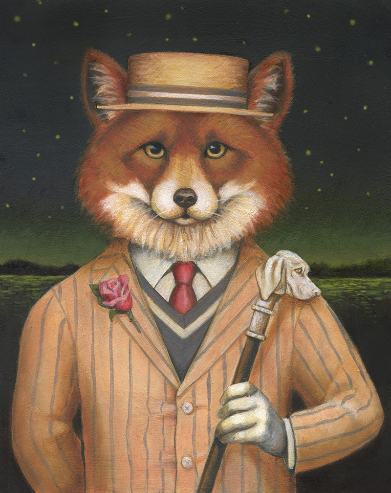 Fox Dandy-list.jpg