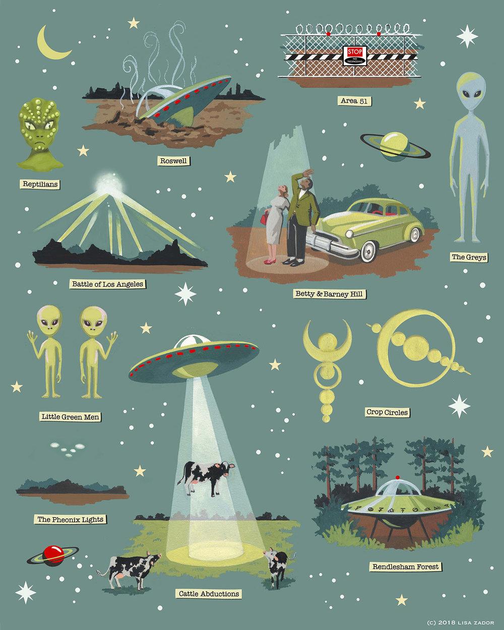 Retro-UFO-print.jpg