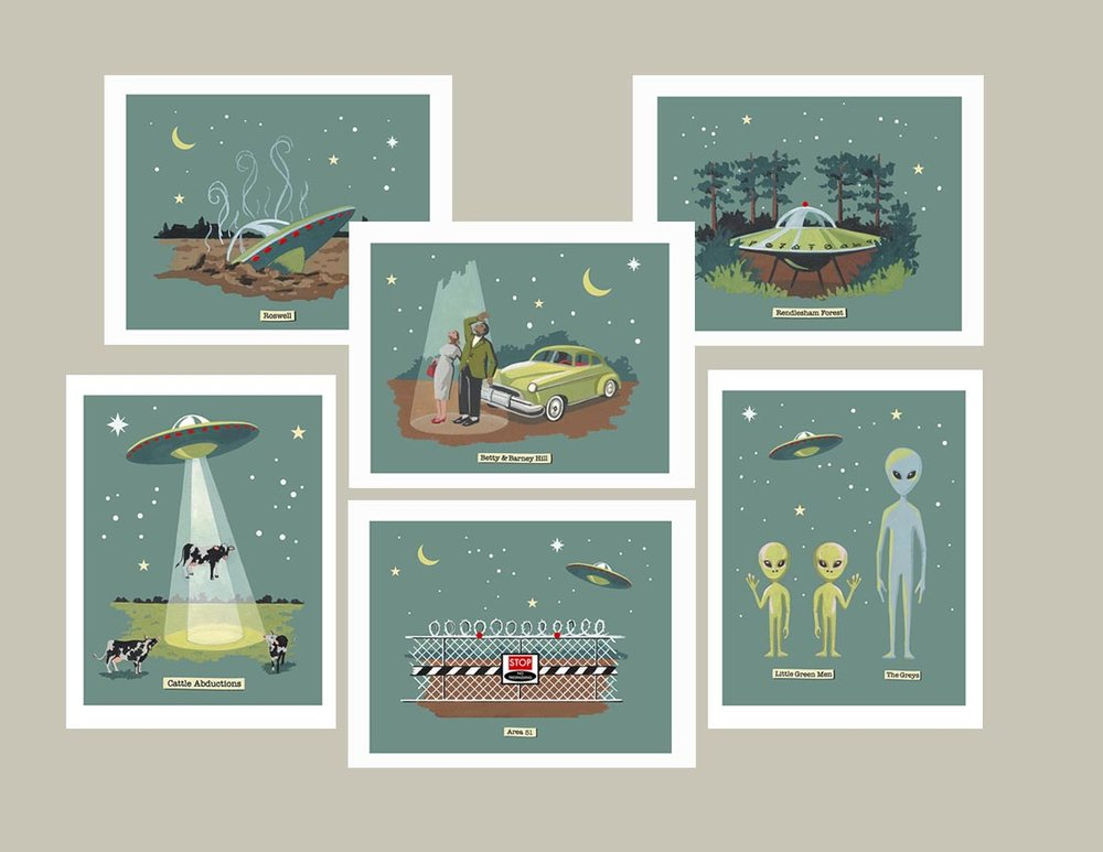 Retro-UFO-cards.jpg