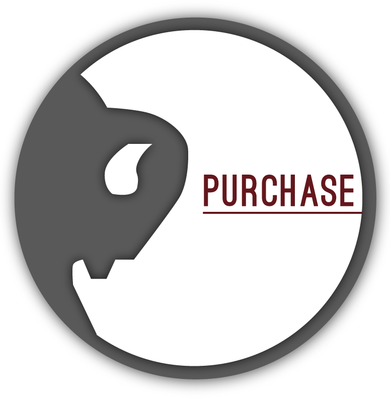 NEWbutton1_purchase.png