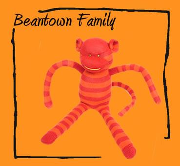 BeantownFamily.jpg
