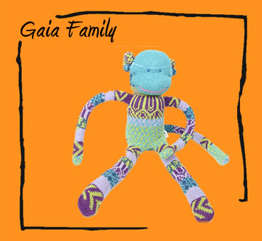 GaiaFamily.jpg