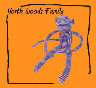 NorthWoodsFamily.jpg