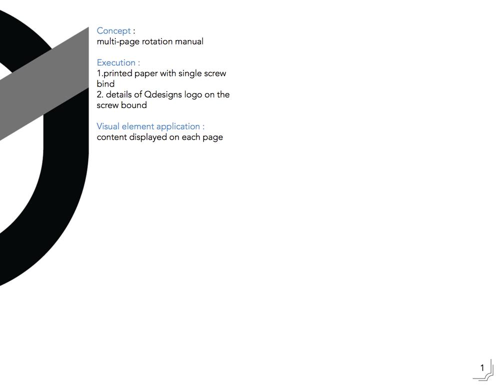 Qbracelet Proposal 1 .jpg