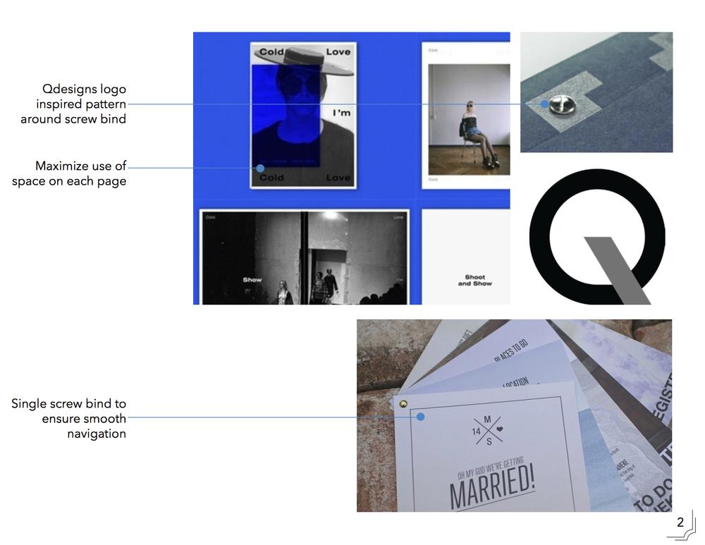 Qbracelet Proposal 3.jpg