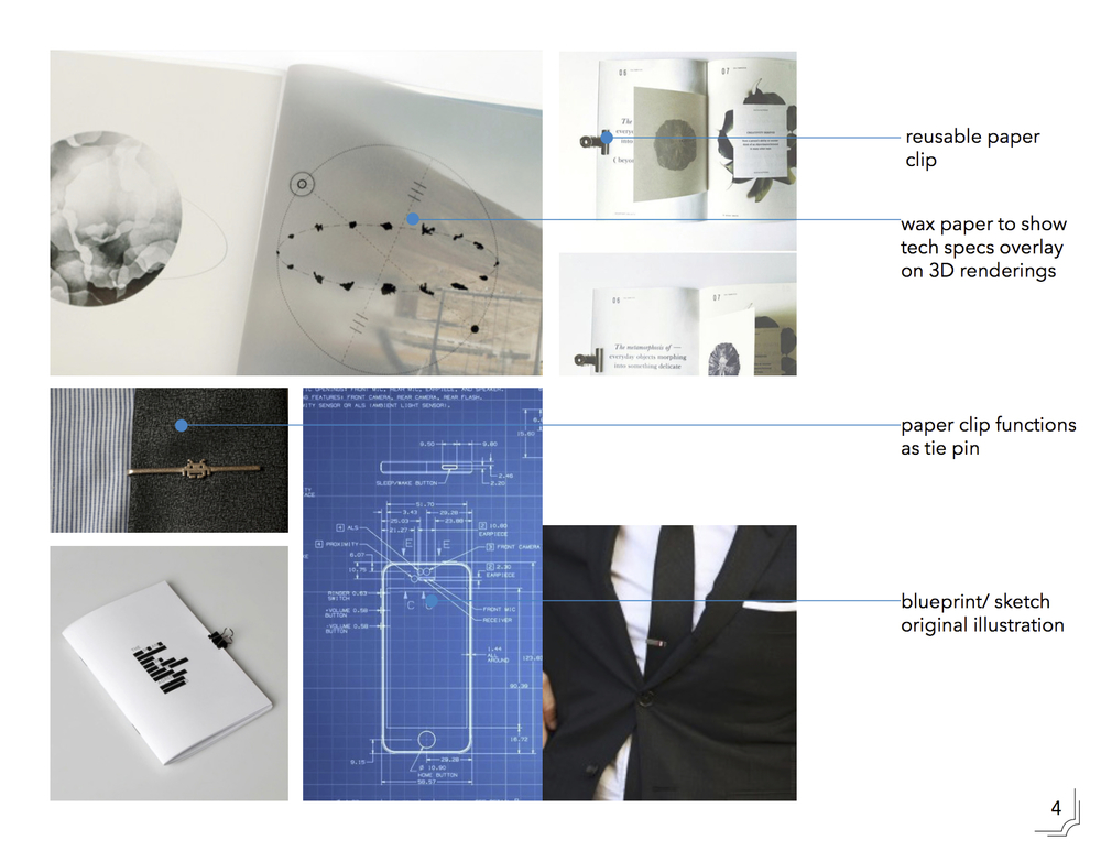 Qbracelet Proposal 5.jpg