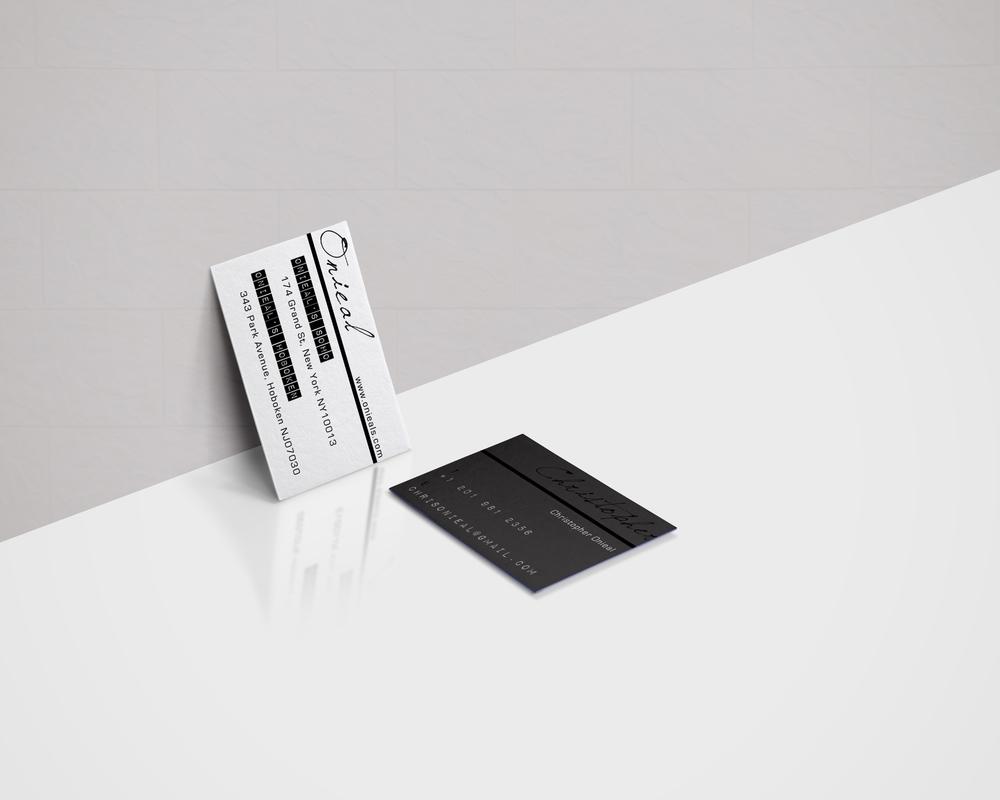 CO-Business-Card-Mockup.jpg