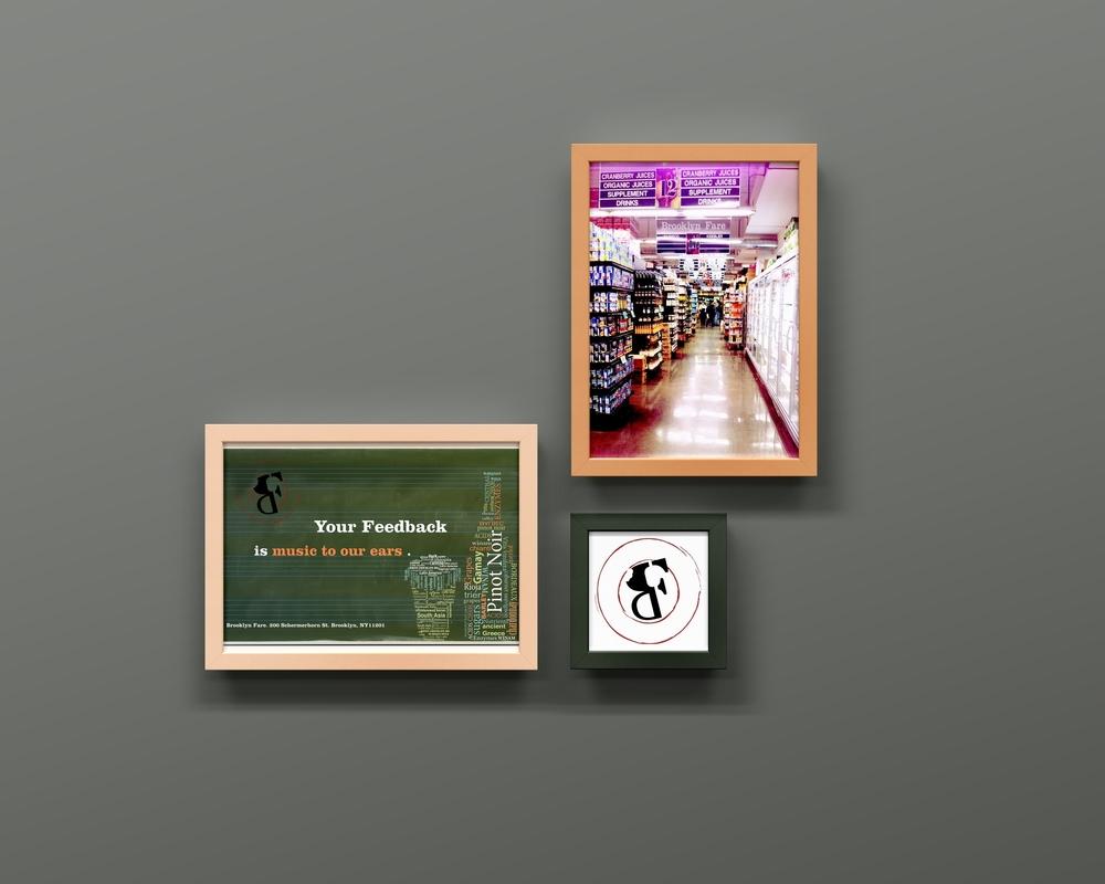 Poster-Frames-Mockup-vol10.jpg