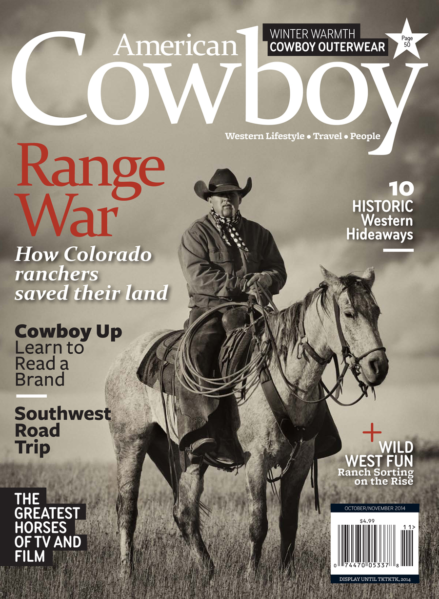 American Cowboy Cover Cody.jpg