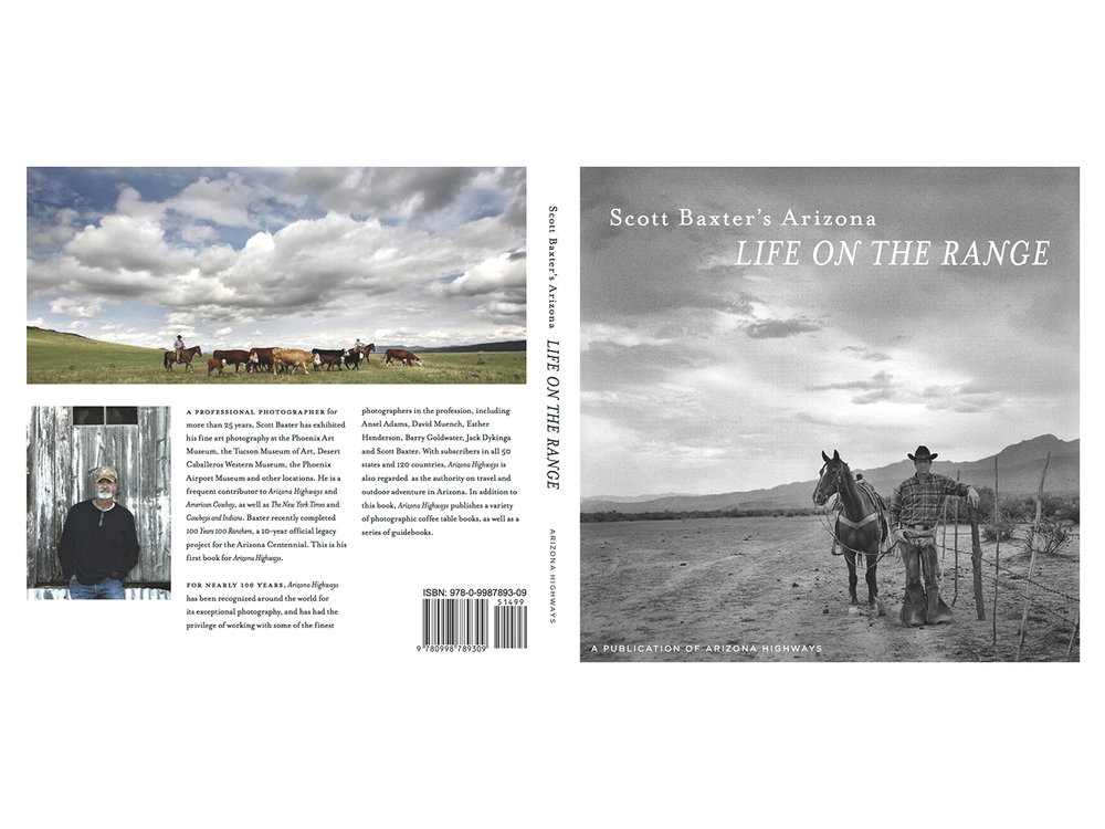 Book Site.jpg
