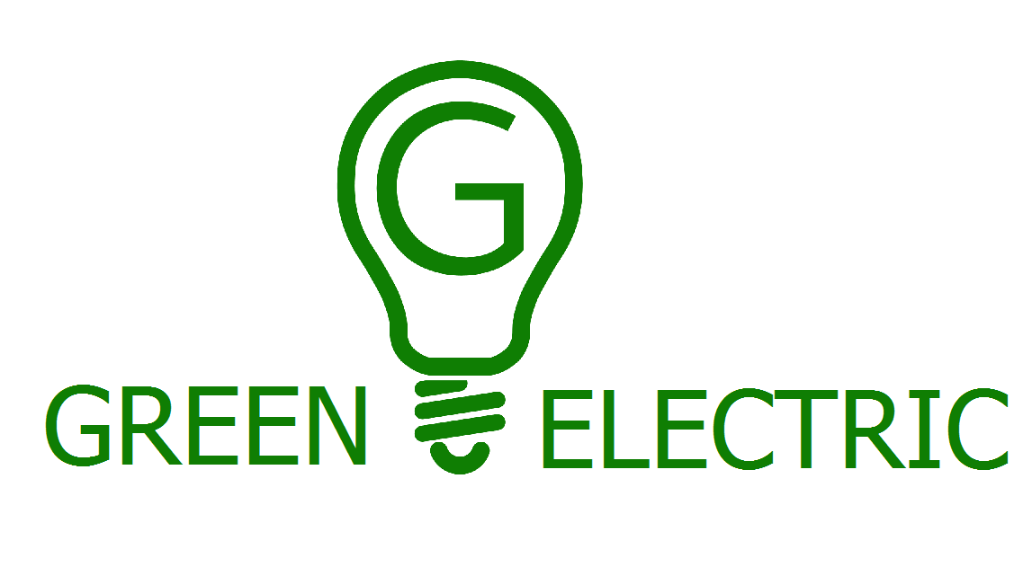 Green Electric