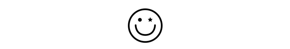 smiley-01.jpg