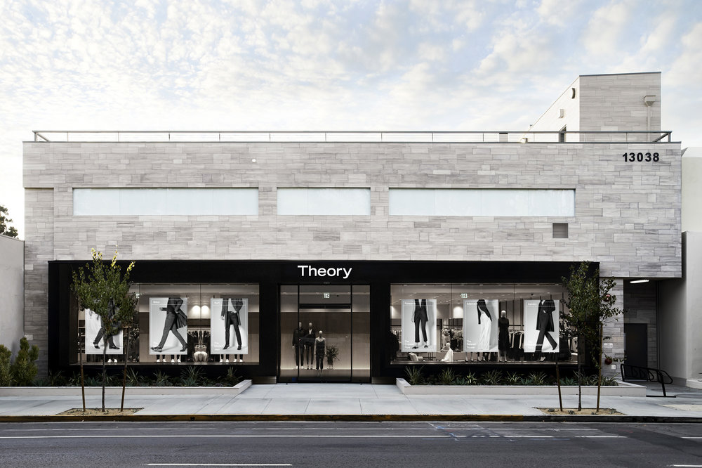Theory Brentwood Exterior 1.jpg