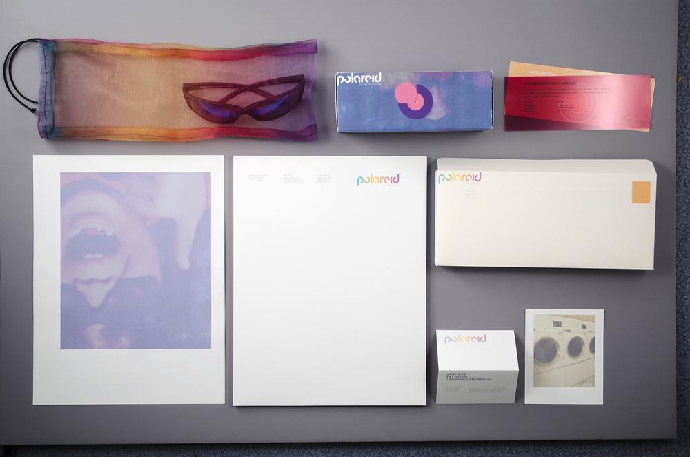 polaroid02.jpg
