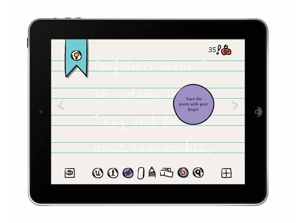 character.script.app_Page_109.jpg