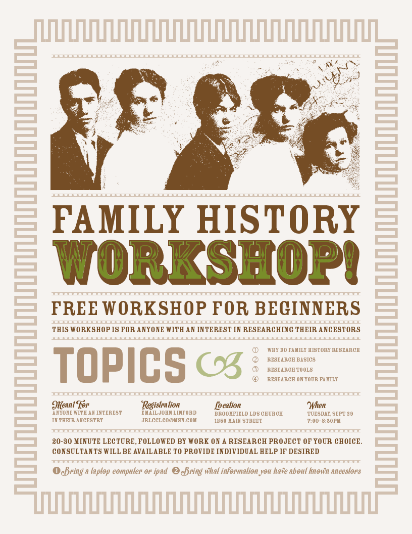 FamilySearch_Flyers2.png