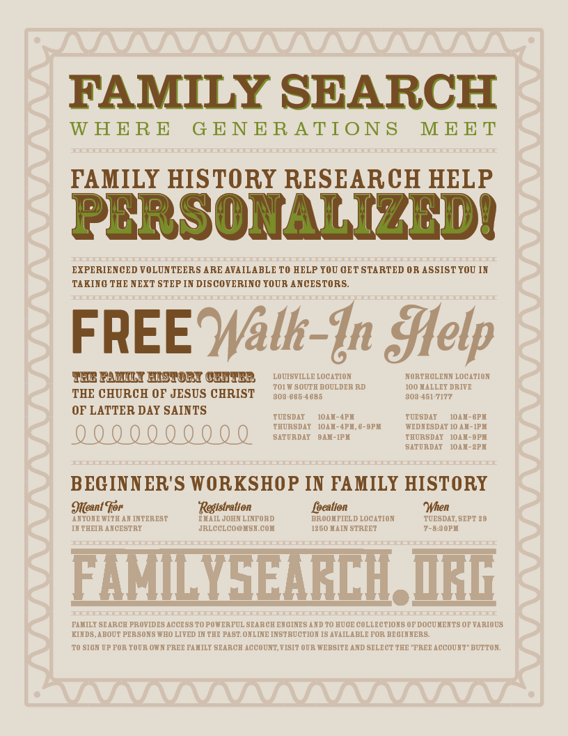 FamilySearch_Flyers.png