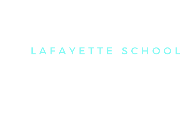 Lafayette School of Performing Arts