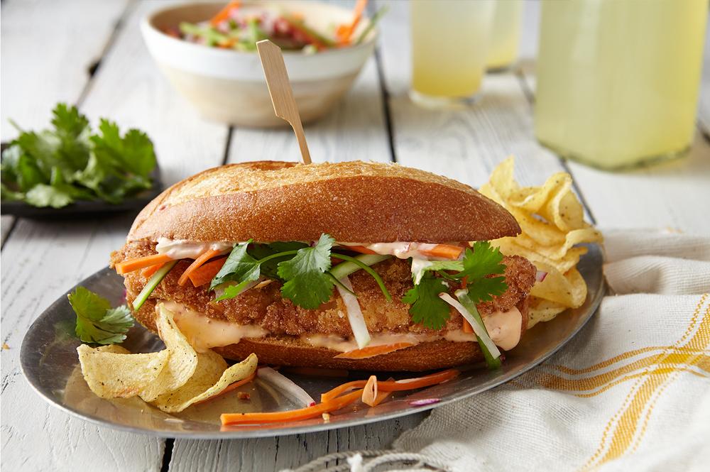 MNC_Harvest_Sandwich.jpg