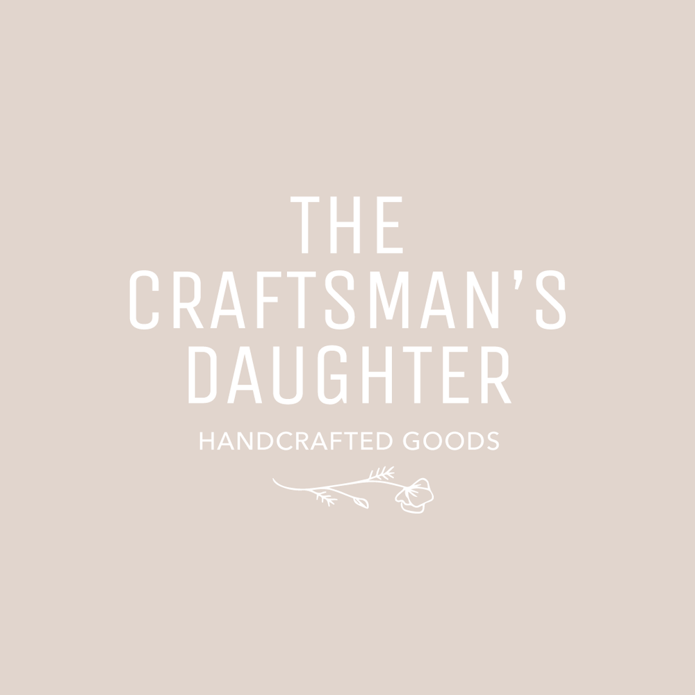 The_Craftsmans_daughter_Branding_1.png