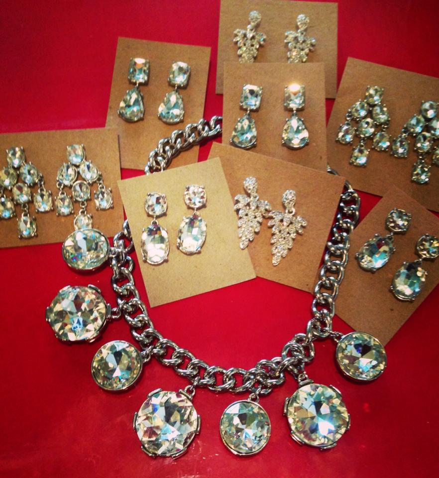 earringsparkle.jpg