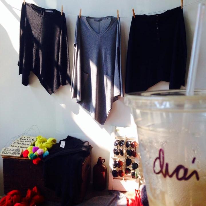 clothespin.jpg