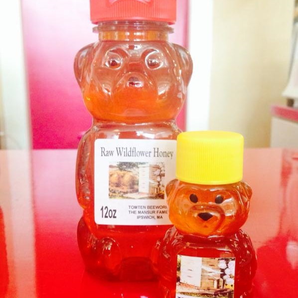 honeybears.jpg