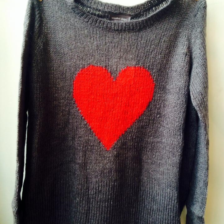 heartsweater.jpg