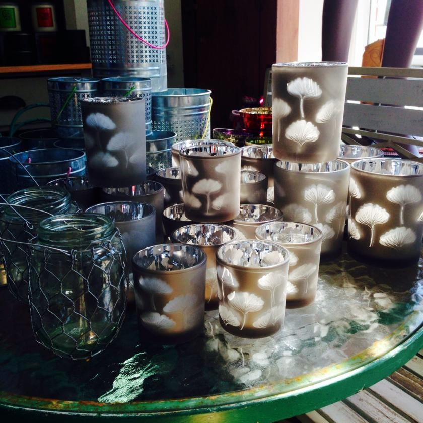 candlesholder.jpg